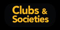 clubnsociety