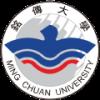 ming-chuan
