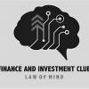 Fin&Inv_Club_Logo-mono