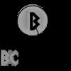 bac-business-mono